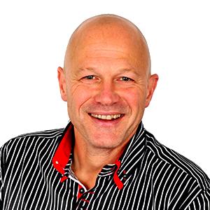 Werner Hoenders