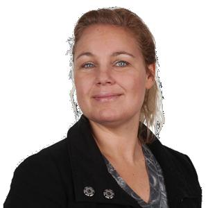 Jeanine Fokkens