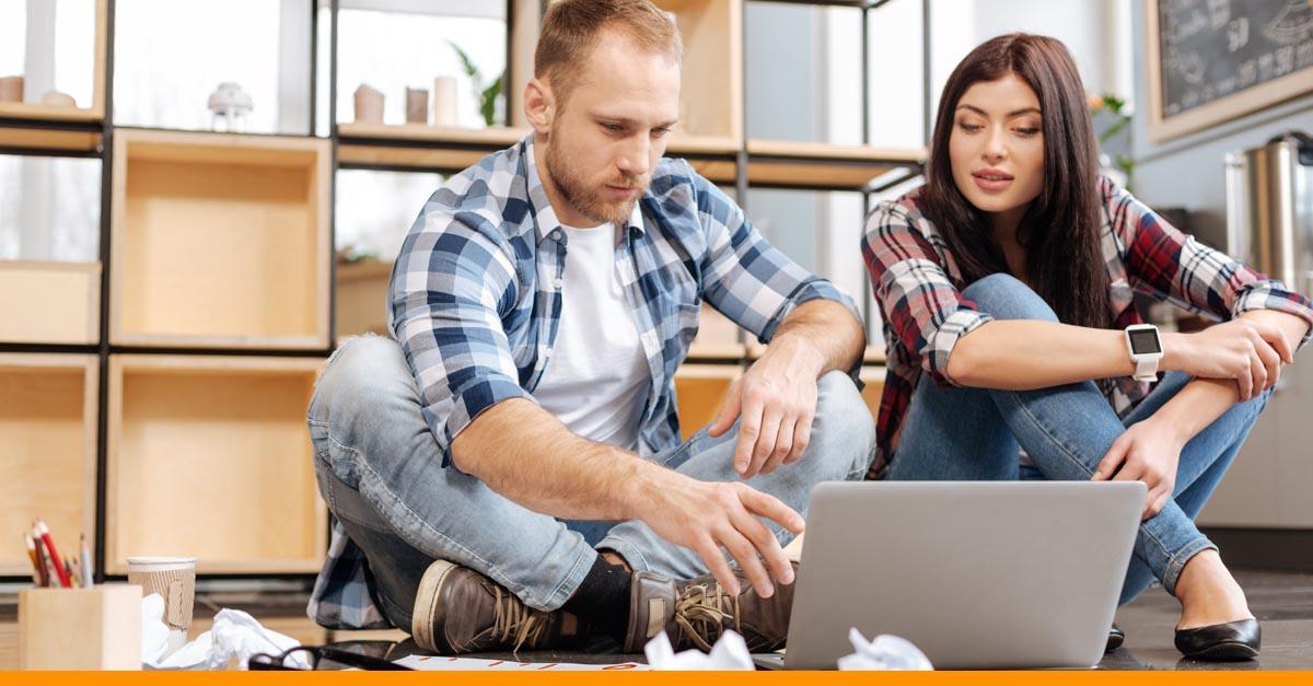 Millennials willen een andere leiderschapsstijl