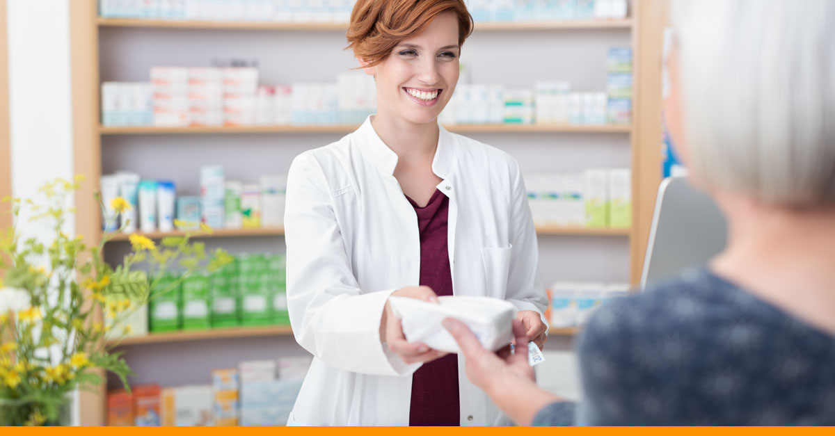 Customer Experience: 10 veelgebruikte definities