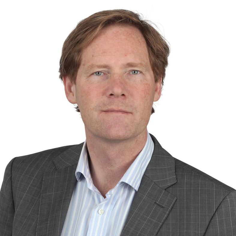 Christiaan Pothoven