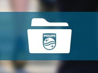 Philips - Klantgerichtheid